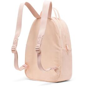 Herschel Nova Small Backpack 17L Unisex, cameo rose